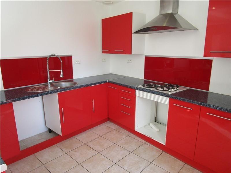 Vente maison / villa Issac 117000€ - Photo 2