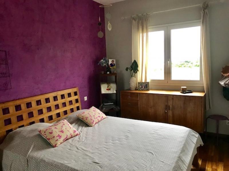 Alquiler  casa St gilles les hauts 1400€ CC - Fotografía 5