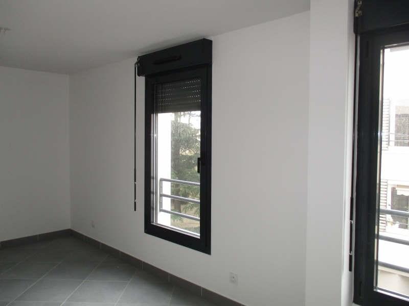 Location appartement Nimes 350€ CC - Photo 4