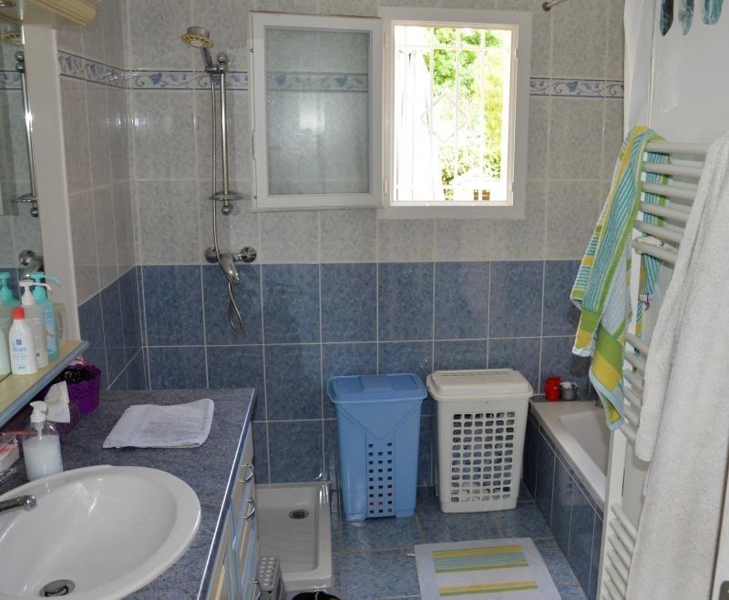 Sale house / villa Jourgnac 200000€ - Picture 8