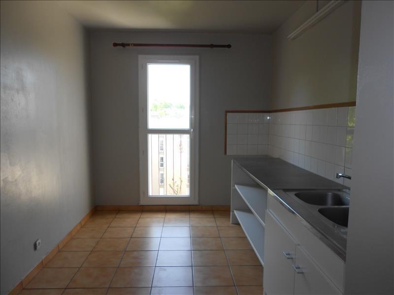 Location appartement Provins 660€ CC - Photo 3