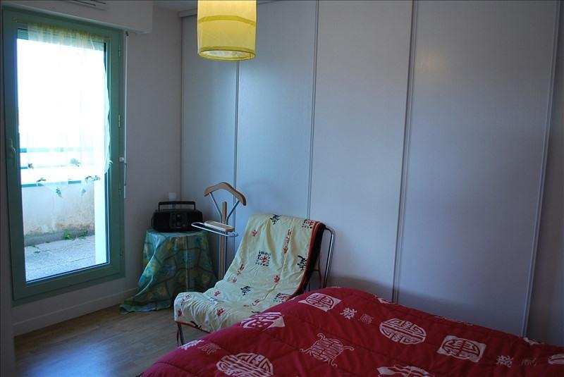 Vente appartement Fort mahon plage 343000€ - Photo 3