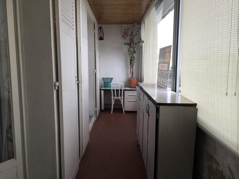 Sale house / villa Les sables d olonne 179000€ - Picture 8