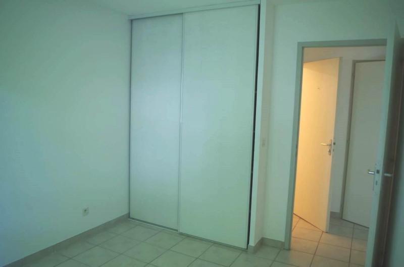 Location appartement Vetraz-monthoux 730€ CC - Photo 7