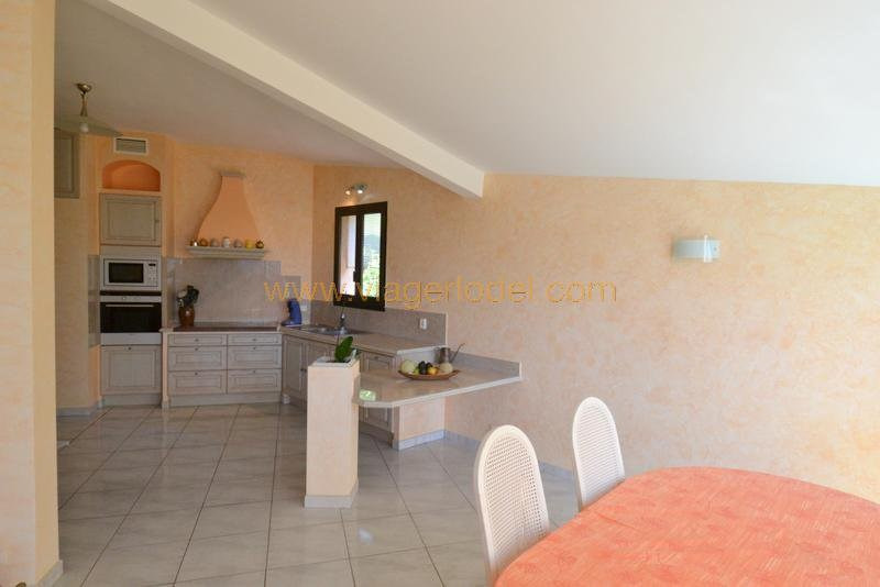 Deluxe sale house / villa Cannes 895 000€ - Picture 7