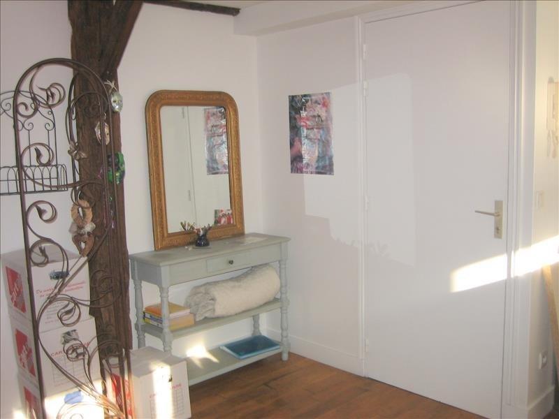 Location appartement Honfleur 695€ CC - Photo 9