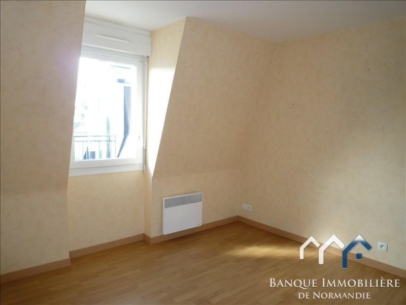 Vente appartement Vernon 165500€ - Photo 3