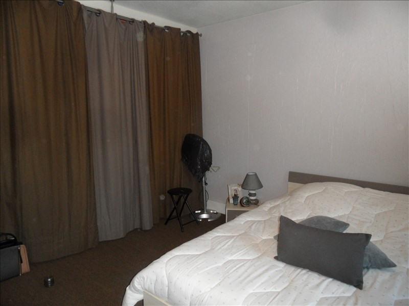 Vente appartement Morestel 128000€ - Photo 10