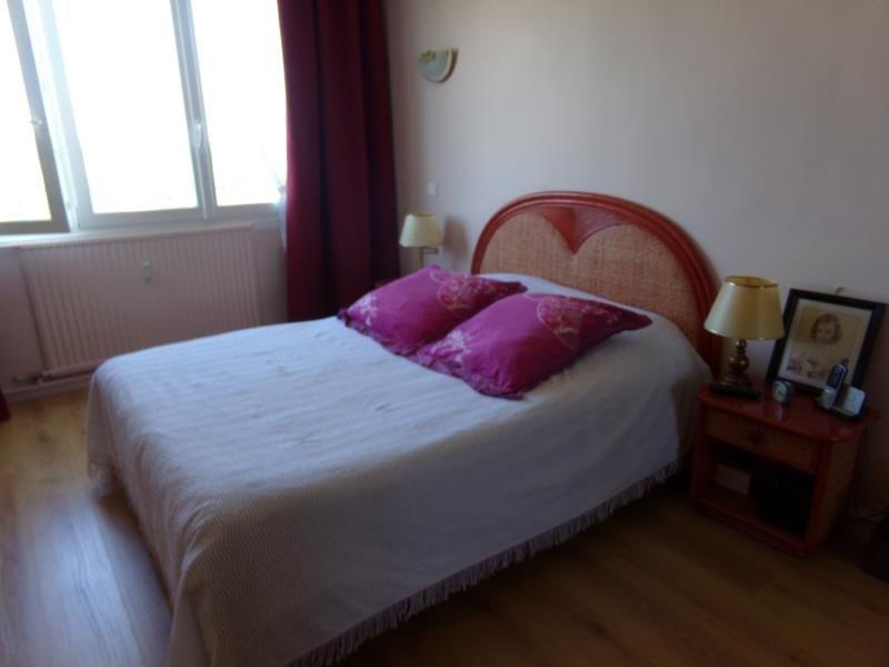 Sale apartment Douai 114000€ - Picture 8