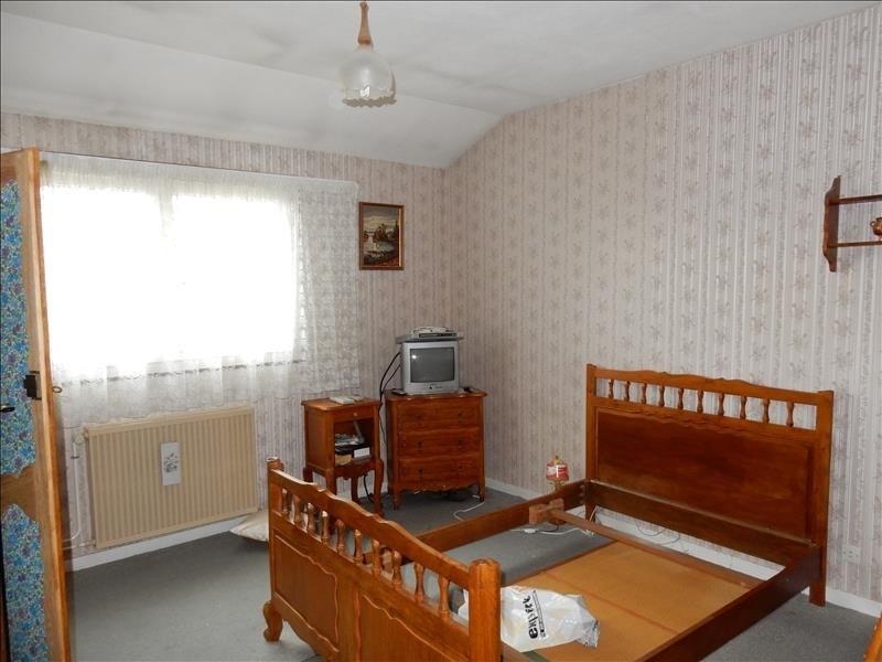 Verkoop  huis Vienne 205000€ - Foto 5