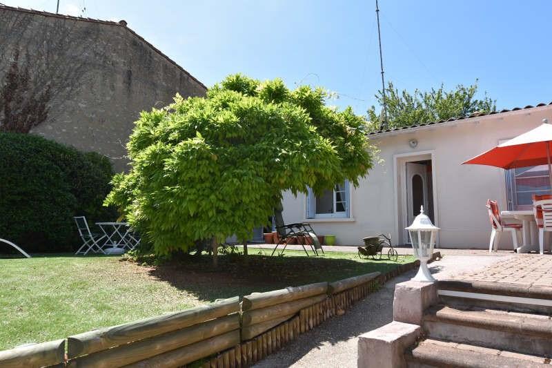 Sale house / villa Royan 231000€ - Picture 1