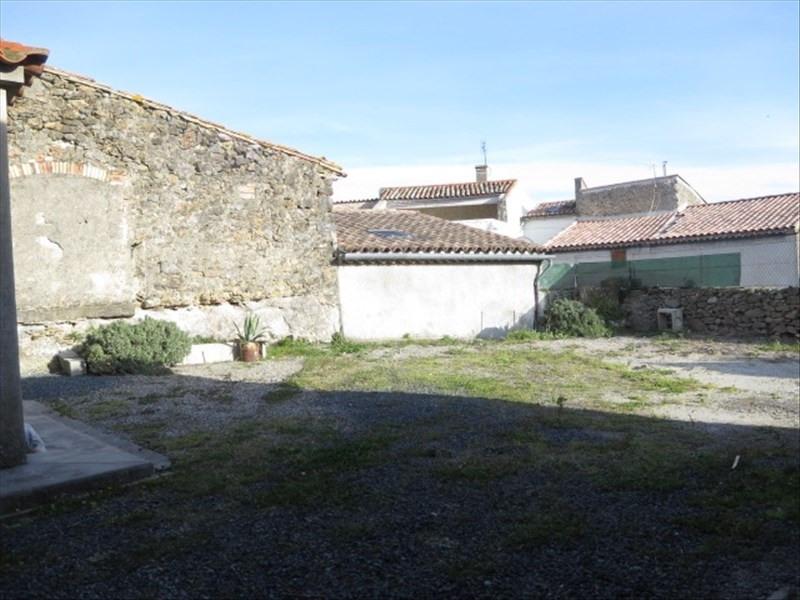 Sale house / villa Carcassonne 172500€ - Picture 6