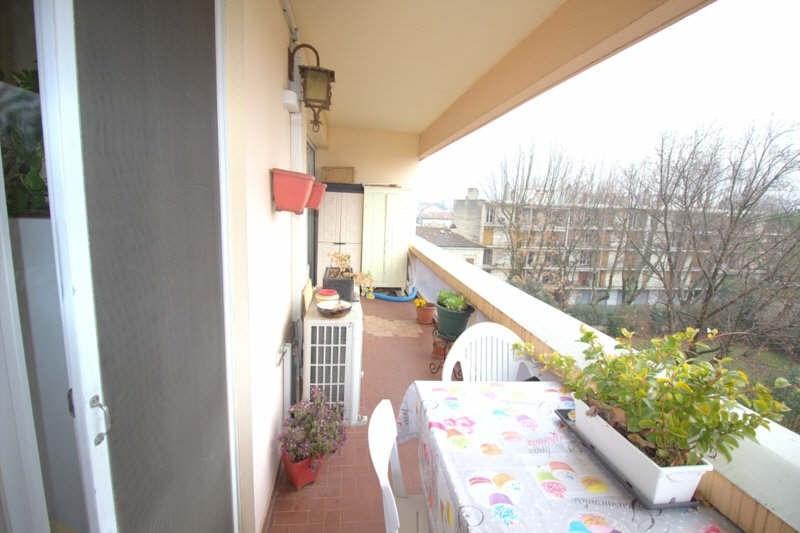 Verkoop  appartement Avignon 181000€ - Foto 9