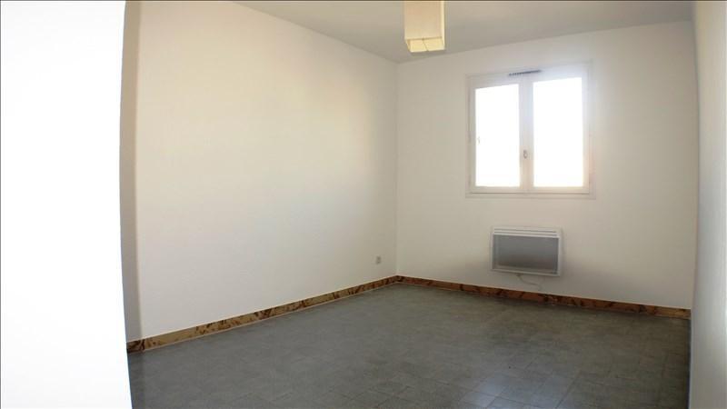Alquiler  apartamento Toulon 700€ CC - Fotografía 7