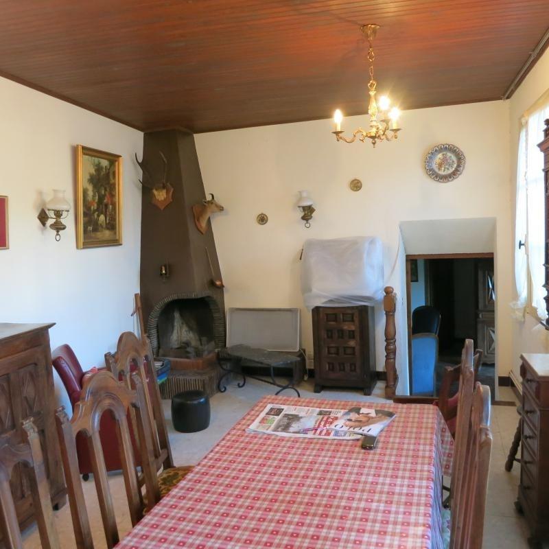 Vente maison / villa St laurent de cerdans 95400€ - Photo 3