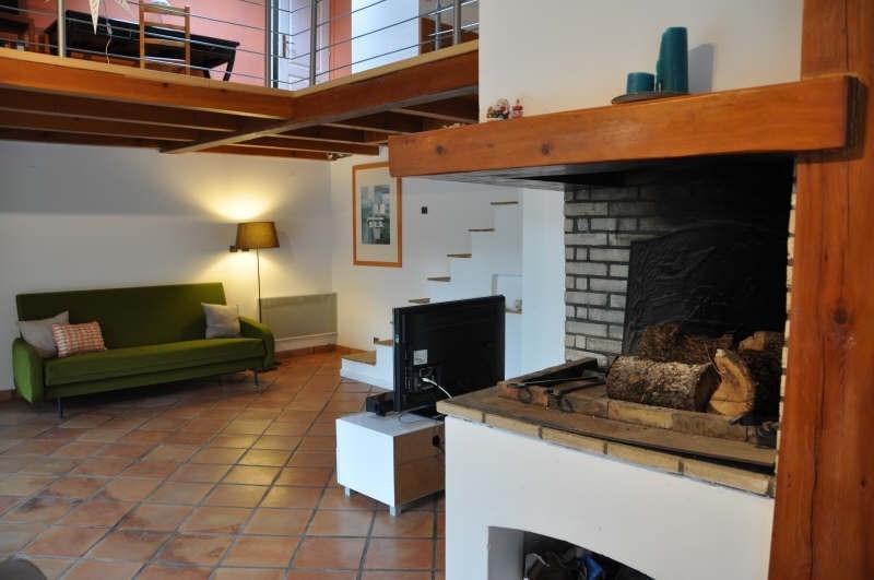 Vente maison / villa St augustin 359000€ - Photo 10