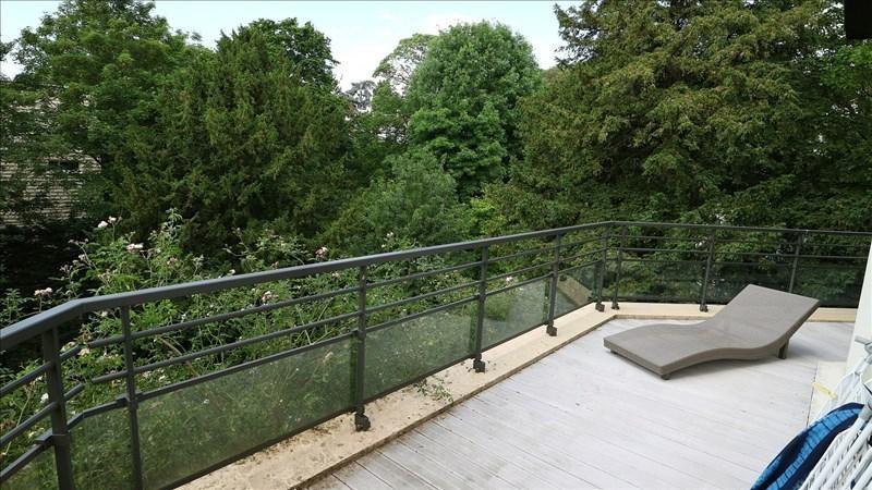 Vente de prestige maison / villa Garches 1963500€ - Photo 8