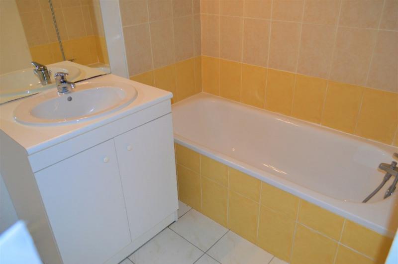 Vendita appartamento Saint sulpice et cameyrac 132000€ - Fotografia 5