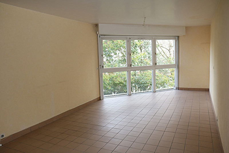Vente appartement Agen 97 000€ - Photo 1