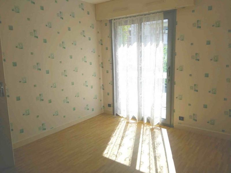 Venta  apartamento Saint-jorioz 278000€ - Fotografía 10