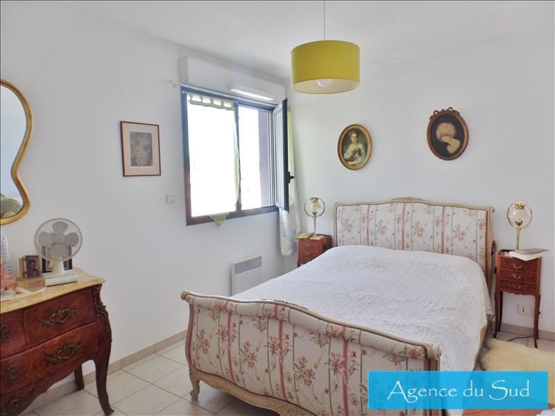 Vente appartement La ciotat 465 000€ - Photo 8