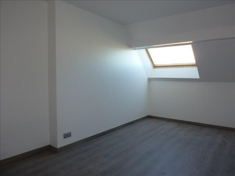 Vente appartement Auxerre 230000€ - Photo 10