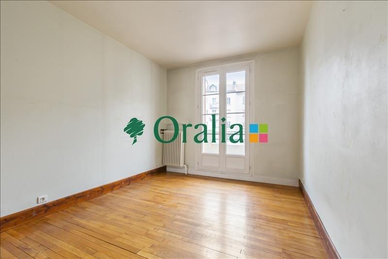 Vente appartement Grenoble 205000€ - Photo 3