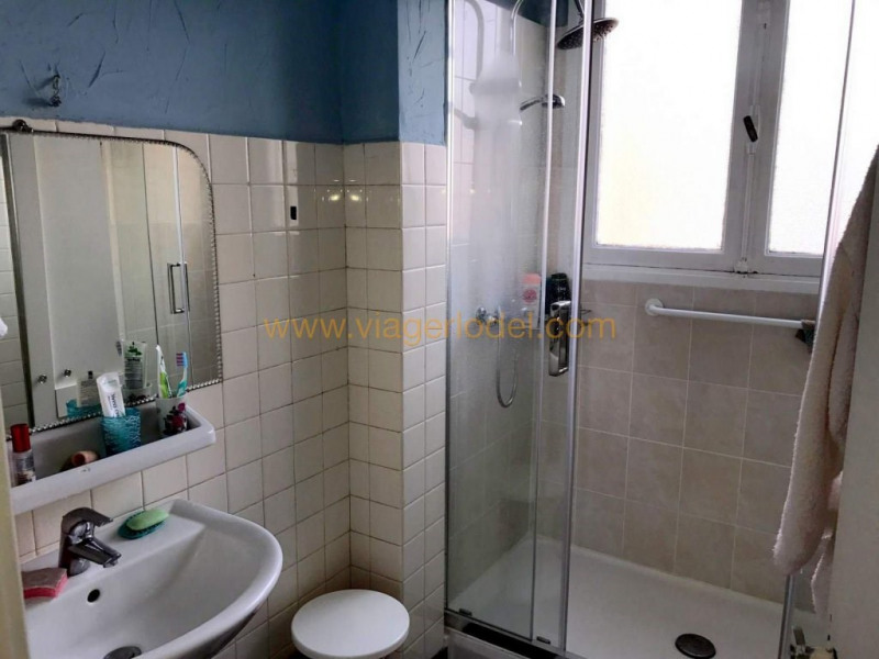 Vente appartement Nice 207 500€ - Photo 6