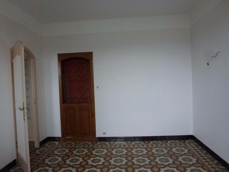 Vente appartement Ajaccio 180000€ - Photo 5