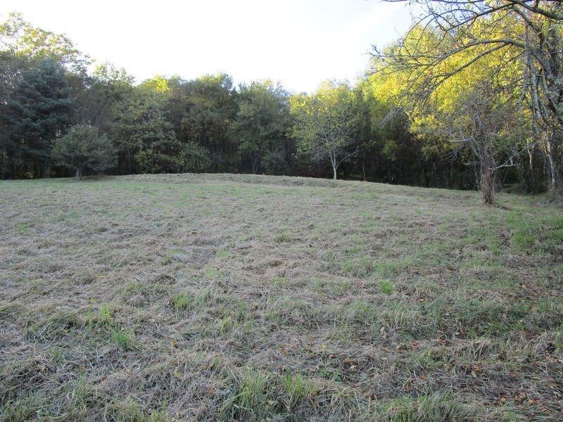 Vente terrain Brive-la-gaillarde 71000€ - Photo 7