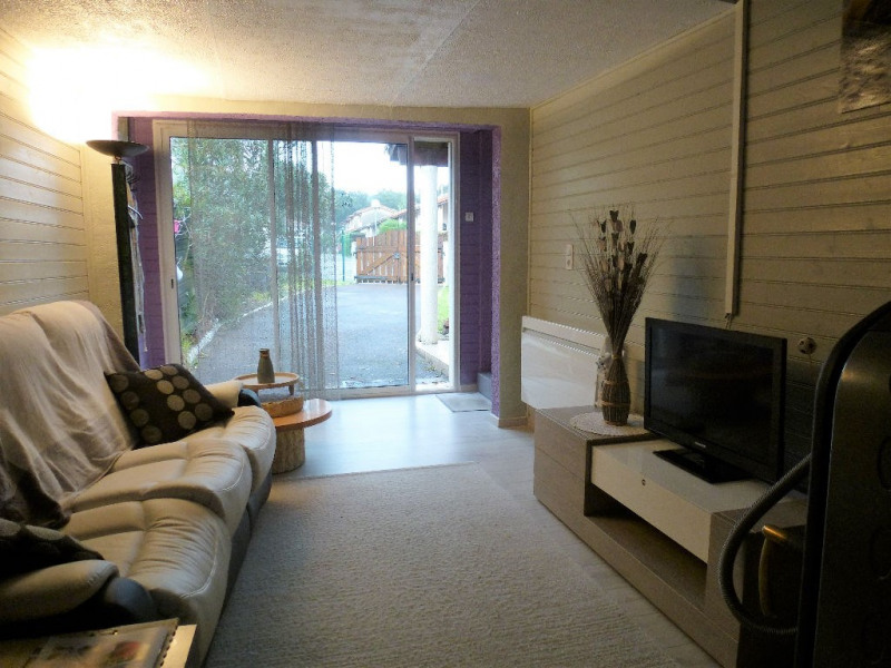 Vente maison / villa Capbreton 227 900€ - Photo 5