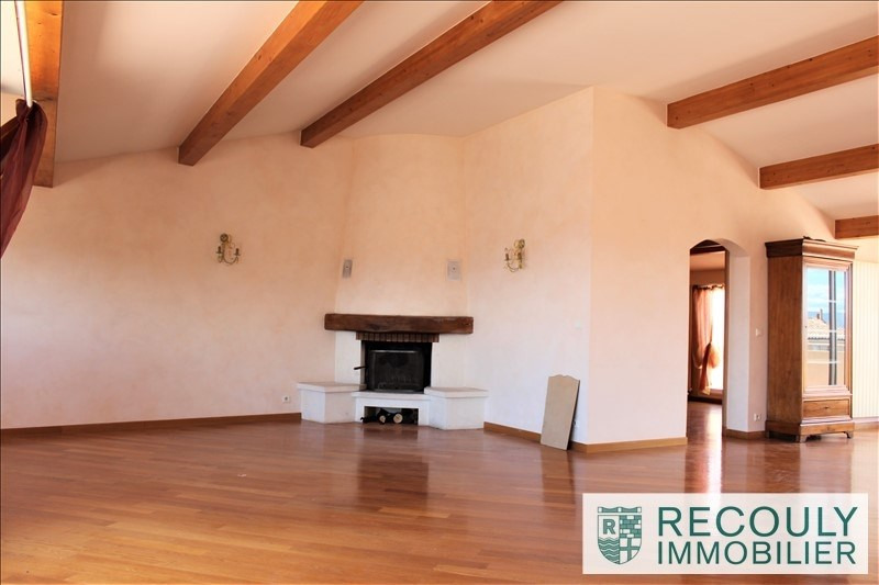 Vente de prestige appartement Marseille 7ème 970 000€ - Photo 5