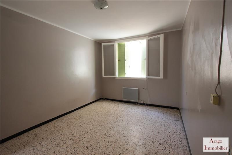 Location appartement Rivesaltes 660€ CC - Photo 6