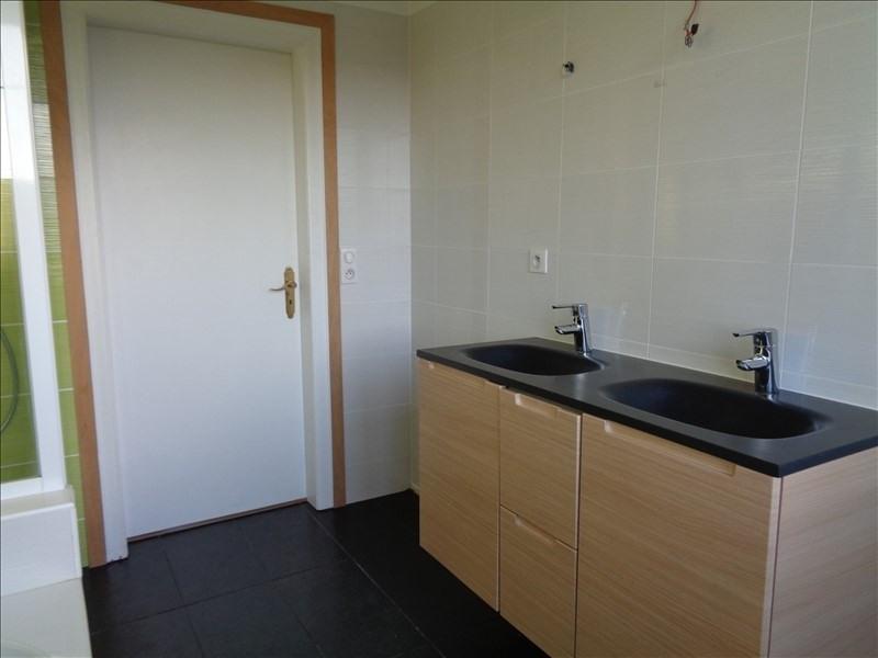 Vendita immobile Soufflenheim 199900€ - Fotografia 5