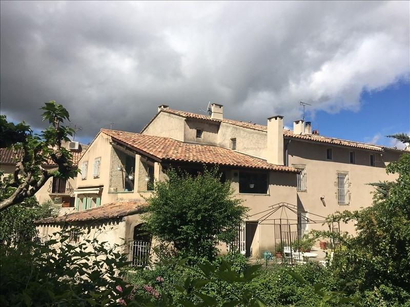Deluxe sale house / villa La bastide des jourdans 1850000€ - Picture 4