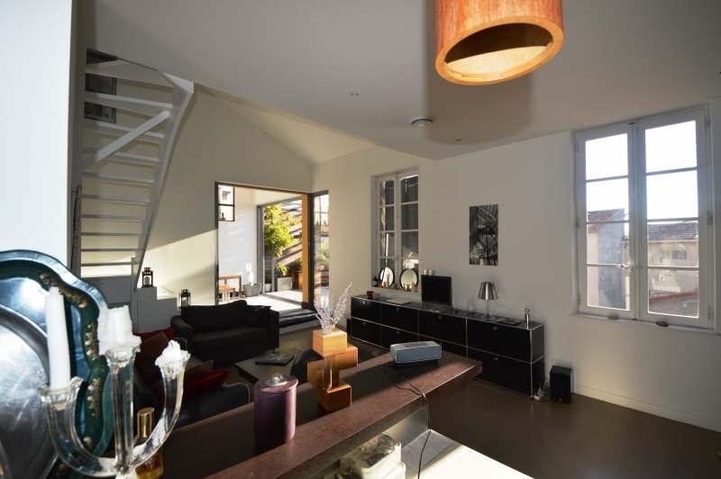 Vente appartement Avignon intra muros 438000€ - Photo 3