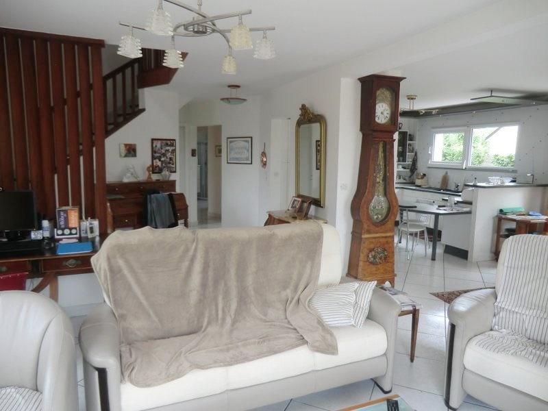 Sale house / villa Coutances 298000€ - Picture 2