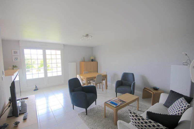 Sale apartment Villers sur mer 328000€ - Picture 6