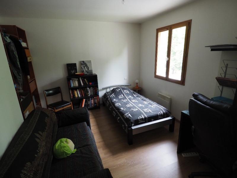 Sale house / villa Dammarie les lys 269000€ - Picture 7