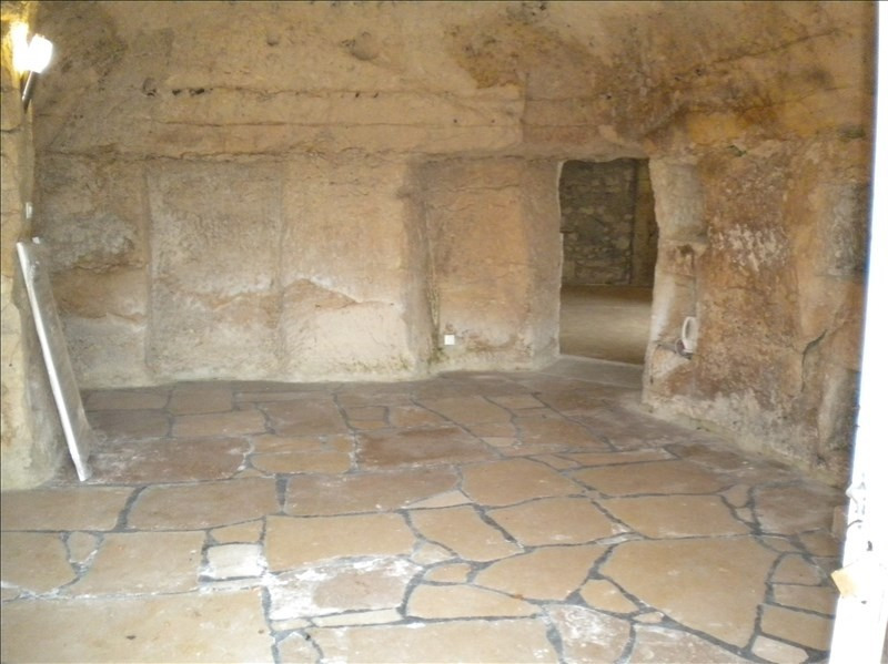 Sale house / villa Vendome 138 000€ - Picture 3