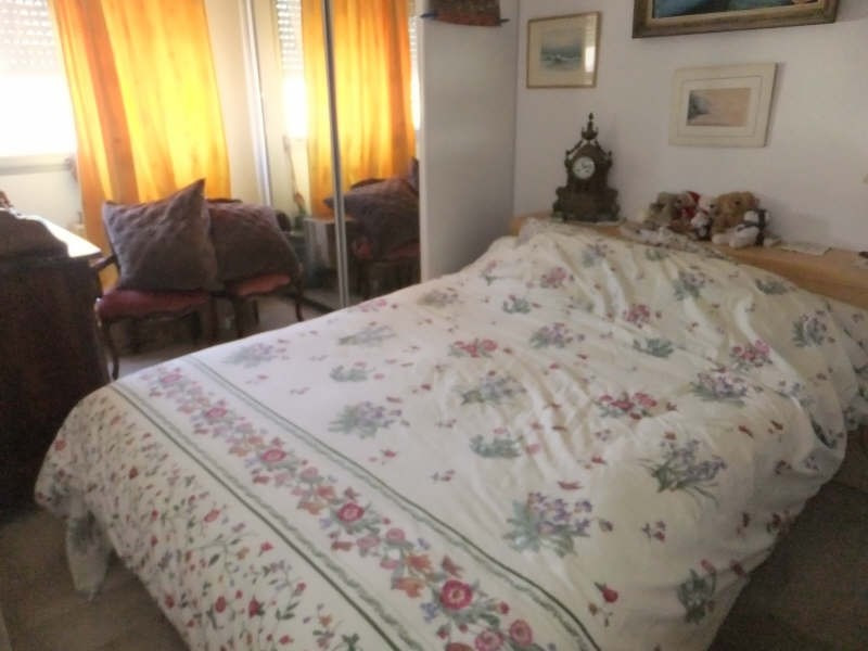 Sale apartment Toulon 245000€ - Picture 5