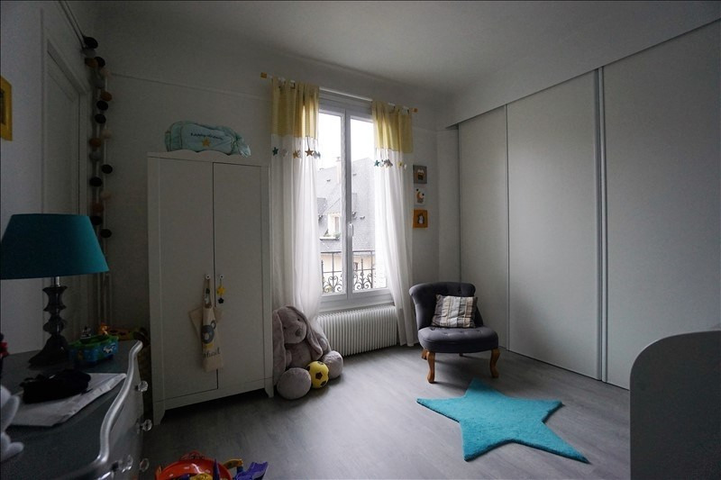 Sale apartment Colombes 248 640€ - Picture 5