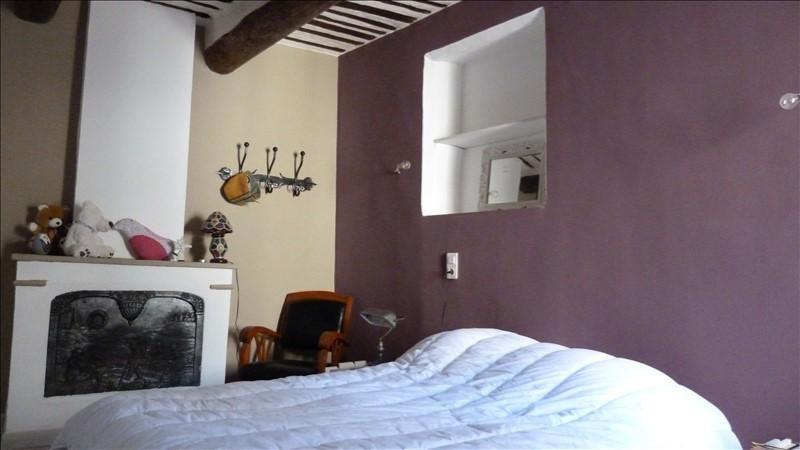 Investeringsproduct  huis Mazan 185000€ - Foto 5