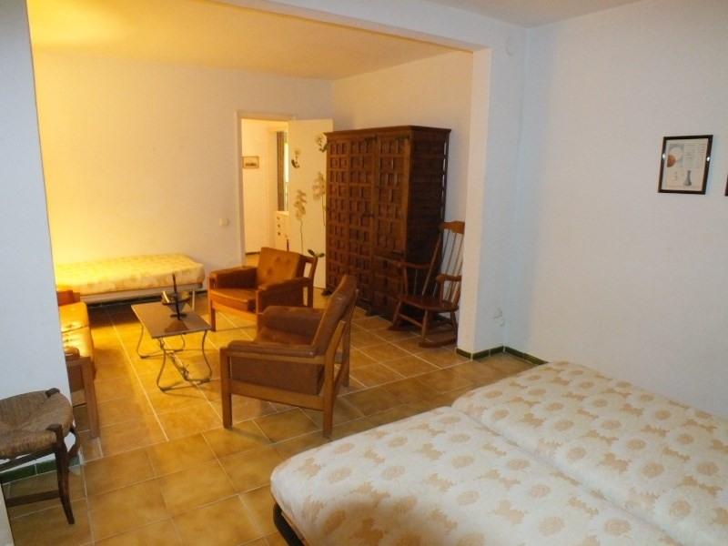 Venta  casa Santa-margarita 315000€ - Fotografía 23