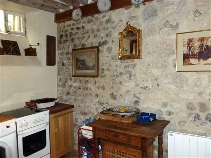 Sale house / villa Honfleur 298200€ - Picture 3
