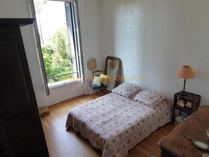 apartamento Cannes 150000€ - Fotografia 2