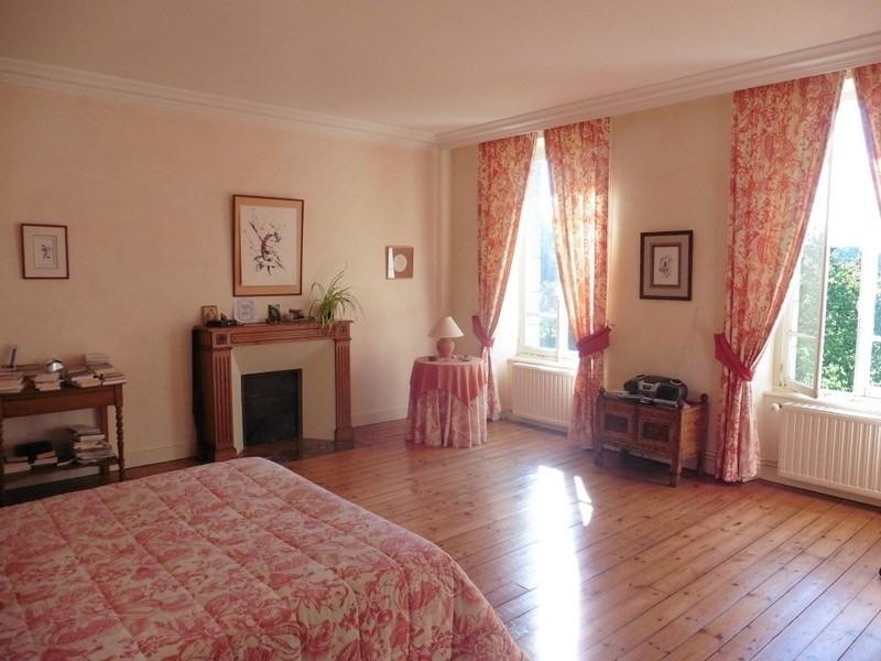 Vente de prestige maison / villa Coutances 848740€ - Photo 4