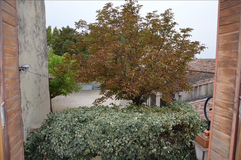 Investeringsproduct  huis Pernes les fontaines 275000€ - Foto 8