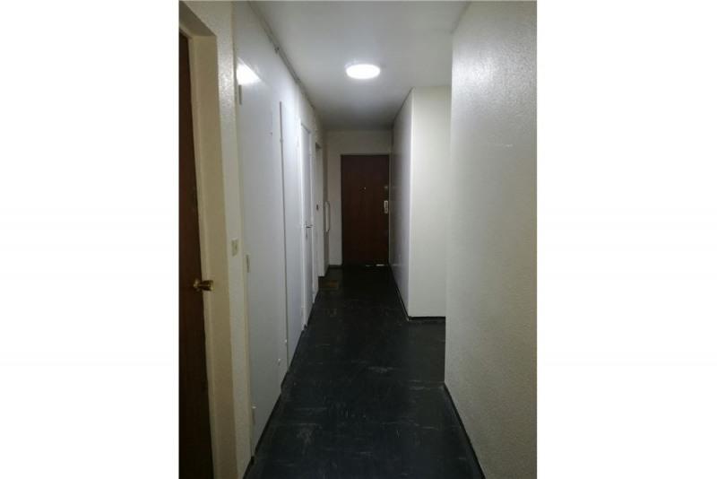 Vente appartement Alfortville 109000€ - Photo 7