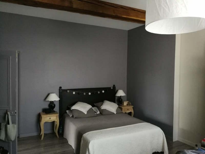 Vente de prestige maison / villa La ferte sous jouarre 327600€ - Photo 8